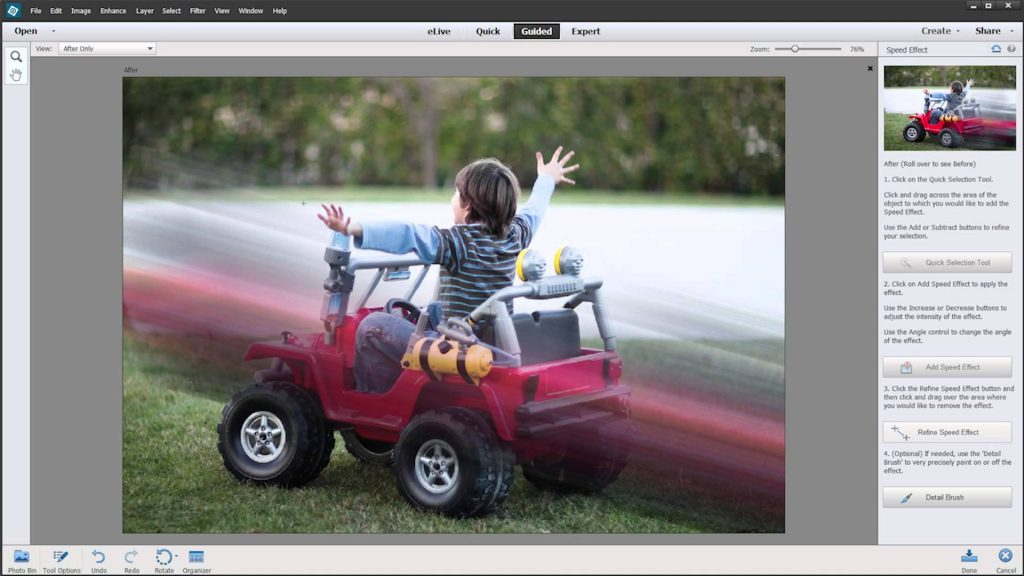 first-look-at-adobe-photoshop-and-premiere-elements-14