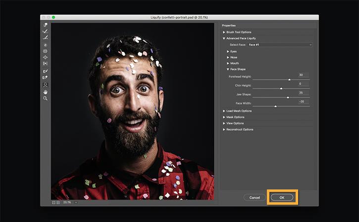 5549-face-aware-liquify_step-6