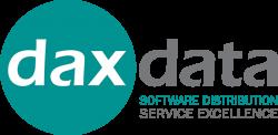 Dax Data Software Distribution