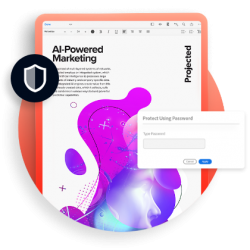 Adobe Acrobat DC Security