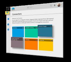 Adobe Captivate Prime - Education