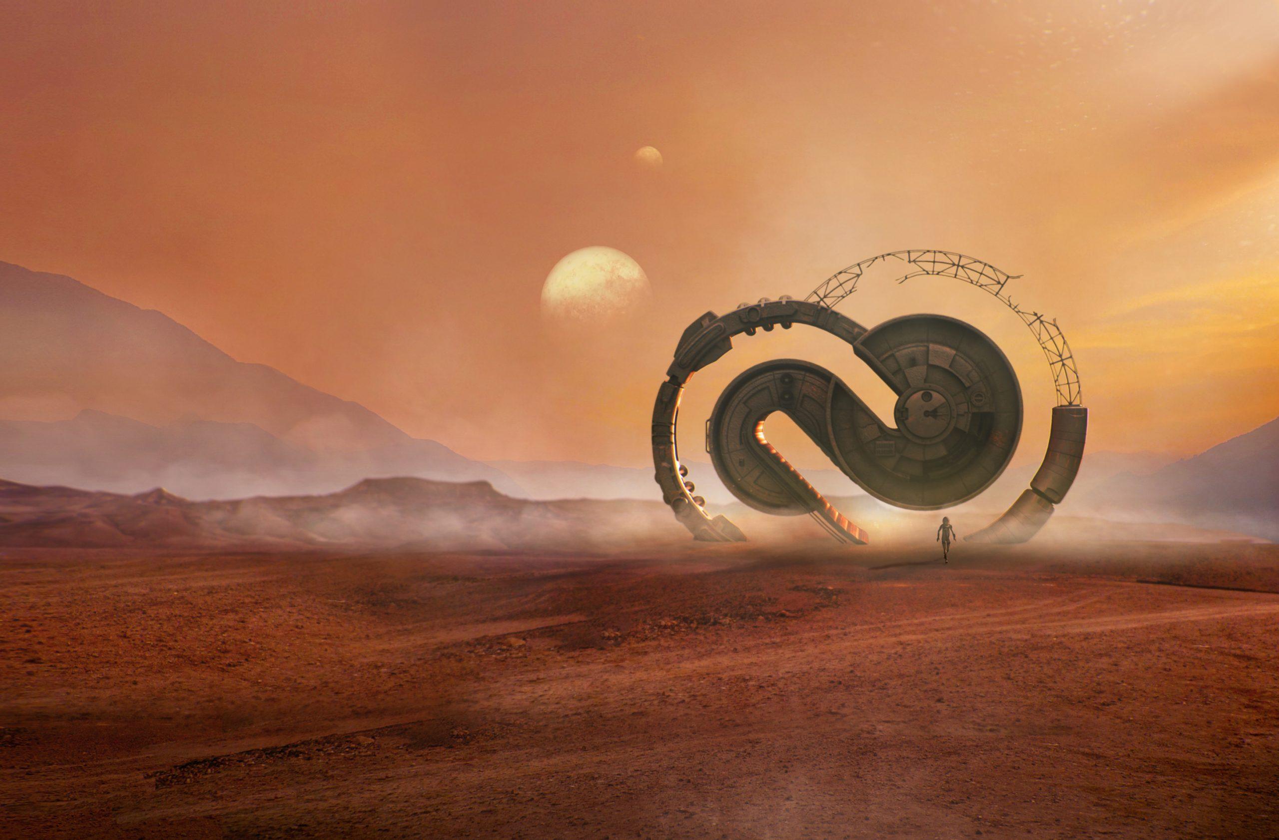 Adobe Creative Cloud Slider Background