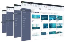Adobe Captivate Jumpstart Compliance