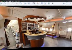 Adobe Captivate VR