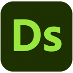 Substance 3D Designer Icon