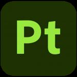 Substance 3D Painter Icon