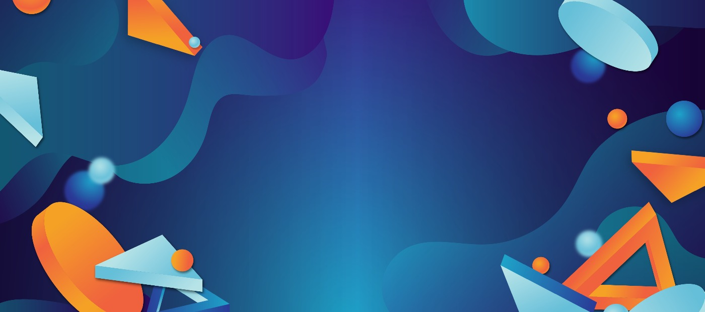 eLearning Homepage Banner